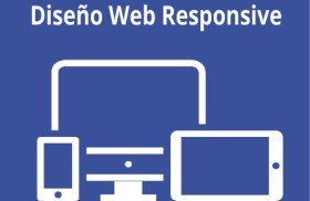 diseno-web-responsive-no-para-cerca-del-40-empresas-marketing