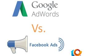 google-adwords-vs-facebook-ads-ejemplo-practico