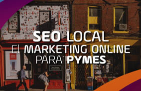 seo-local-marketing-online-para-pymes